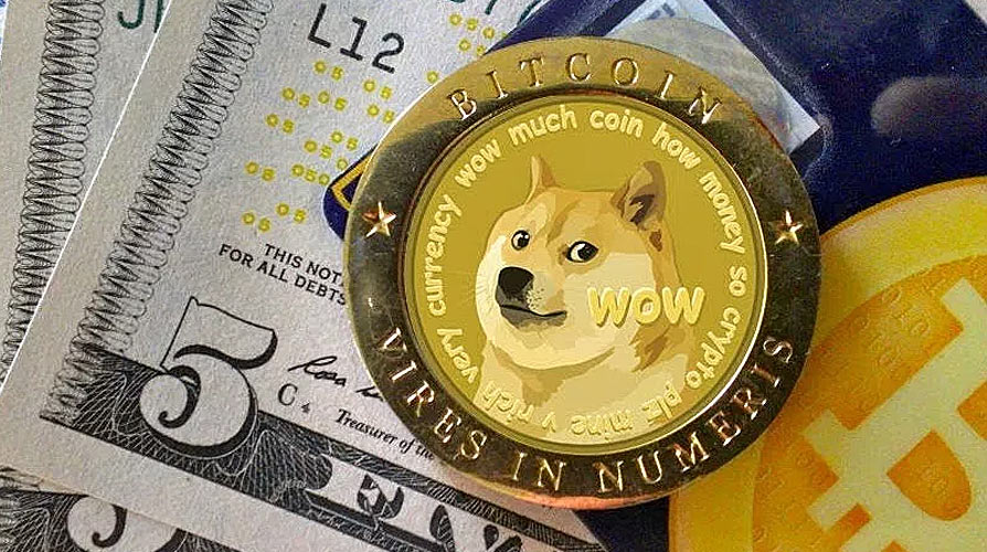 DogeCoin Cloud Mining Profitability and Best DOGE Investment