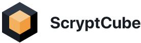 ScryptCube