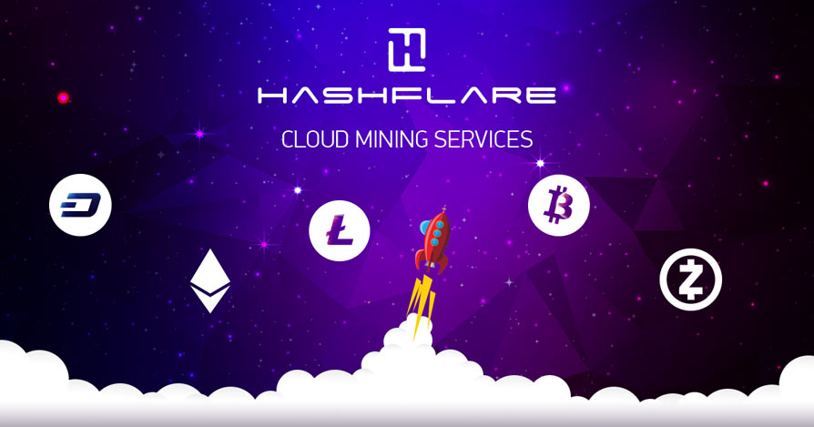 First Steps in Cloud Mining